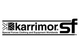 Karrimor SF