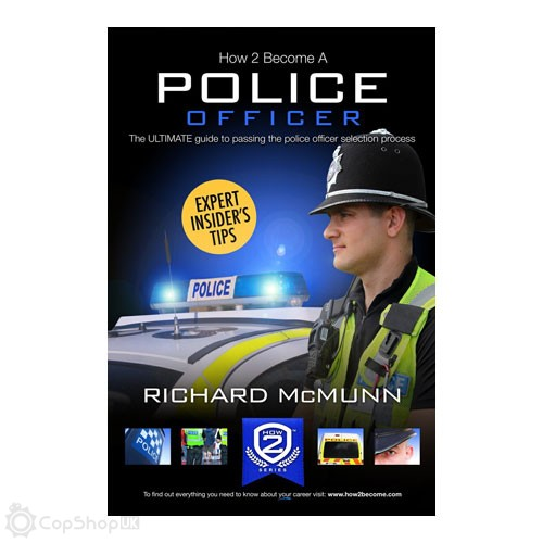 How 2 become a police officer copshopuk - How to apply to become a police officer ...