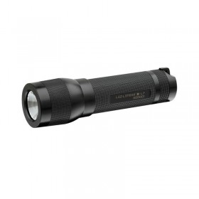 LED Lenser L7 Lightweight Torch