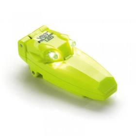 Peli Versabrite 3 Clip-On Torch - Yellow