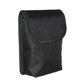 Tactical Jack Notebook Pouch