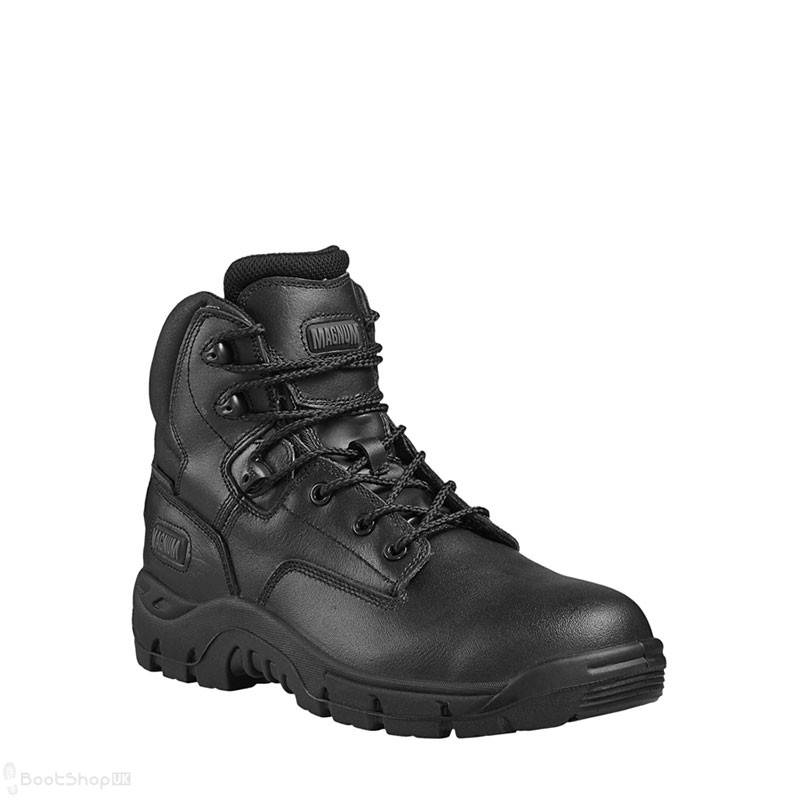 14bde93f817 Magnum Precision Sitemaster CT Safety Boot :