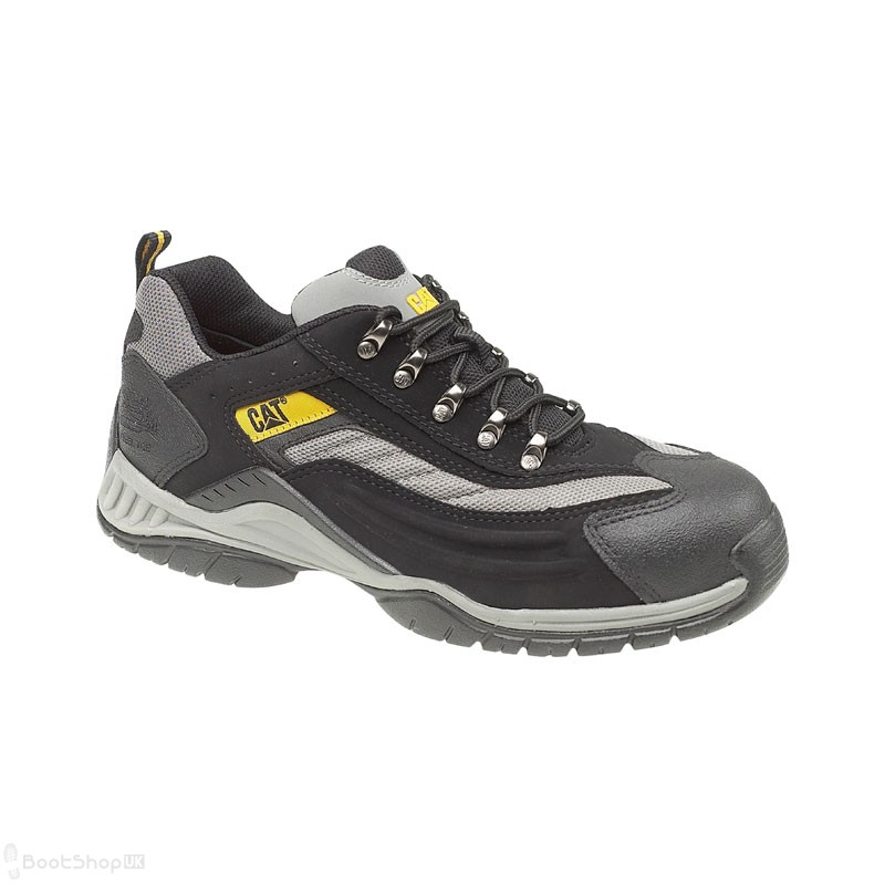 CAT Moor Safety Trainer