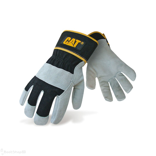 CAT Rigger Gloves