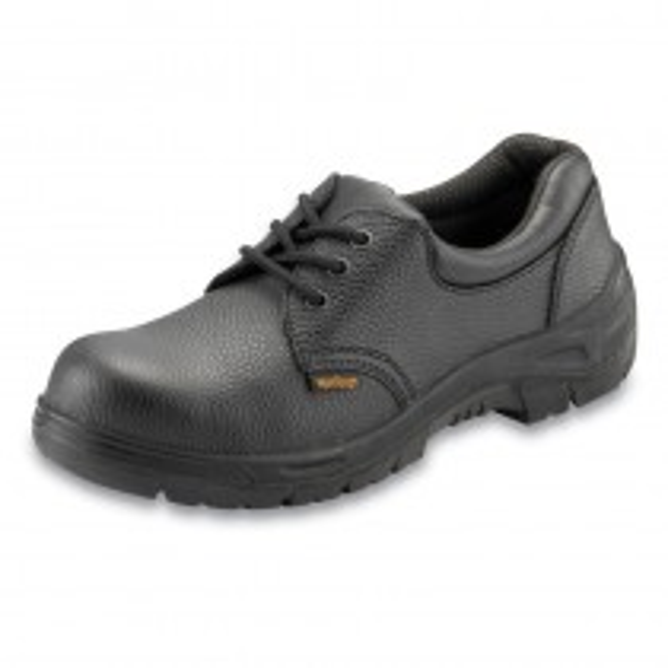 WorkTough Safety Shoe