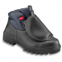 Cofra Protector Metatarsal Safety Boot