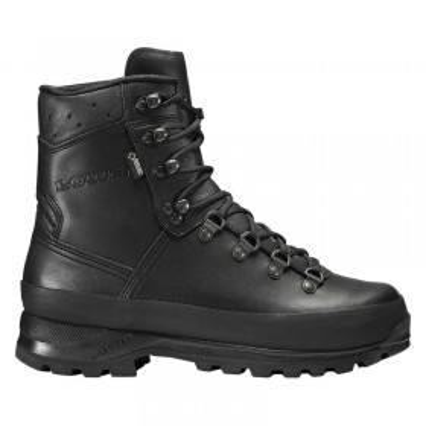 Lowa Mountain GTX Boot