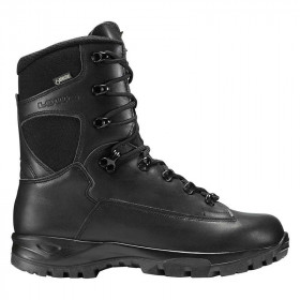 Lowa Urban Boot GTX - Size 4