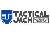 Tactical Jack