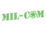Mil-Com