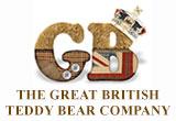 The Great British Teddy Bear Co.