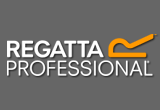 Regatta Professional