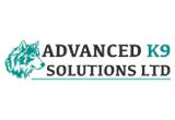 Advanced K9 Solutions