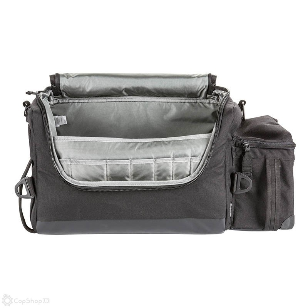 5 11 Als Bls Duffel Bag Copuk