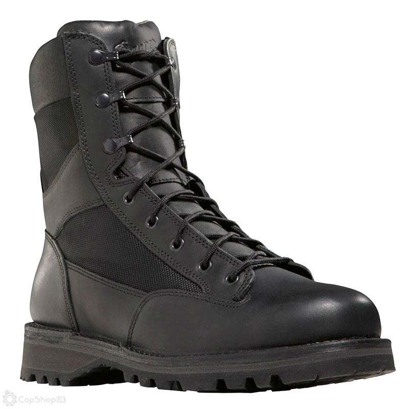 Danner Apb Uniform Boot Size 7 9 11 Copshopuk