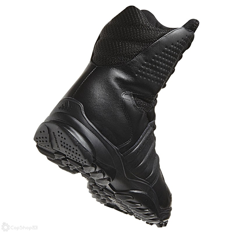 1af09daed4d Adidas GSG-9.2 Tactical Boot. Best Seller