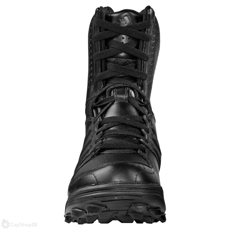 e96394f6de1 Adidas GSG-9.2 Tactical Boot :