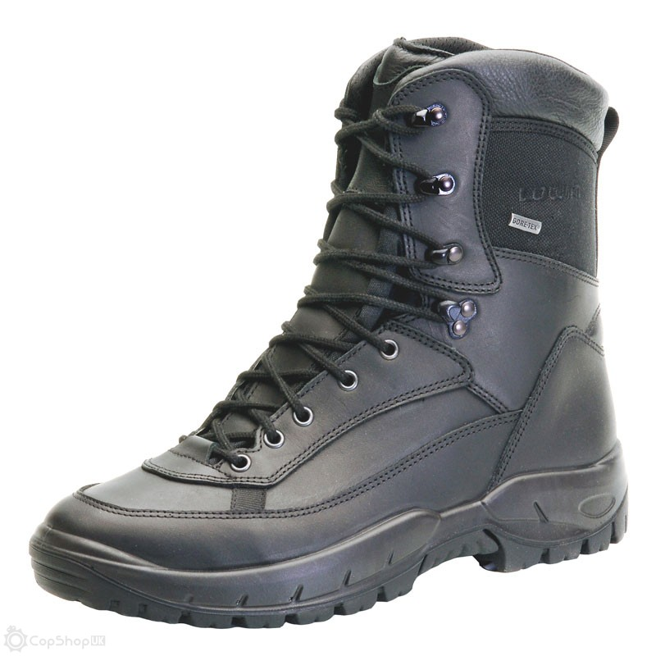 Lowa Recon Boot Gtx Copshopuk