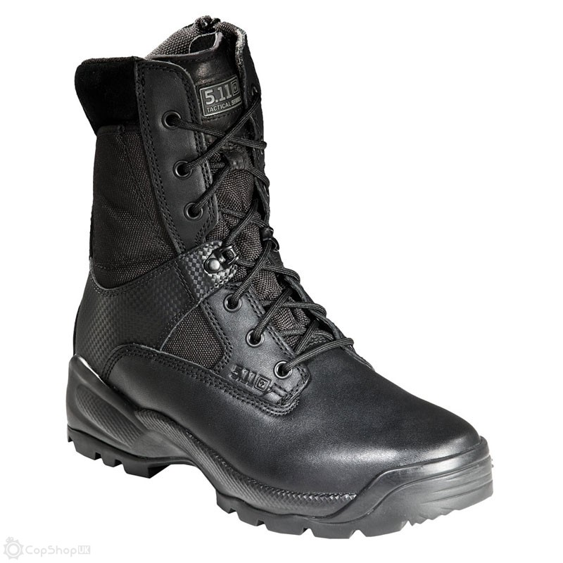 5.11 ATAC Side Zip Boot