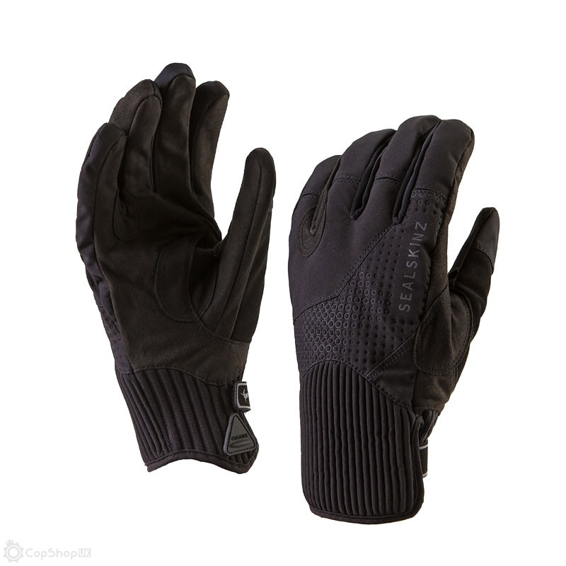 Sealskinz Elgin Gloves - Size XL