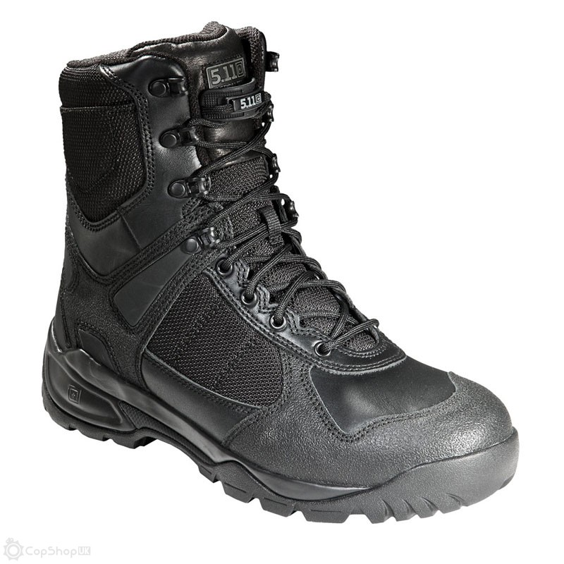 5.11 XPRT Tactical Boot - Size 4.5
