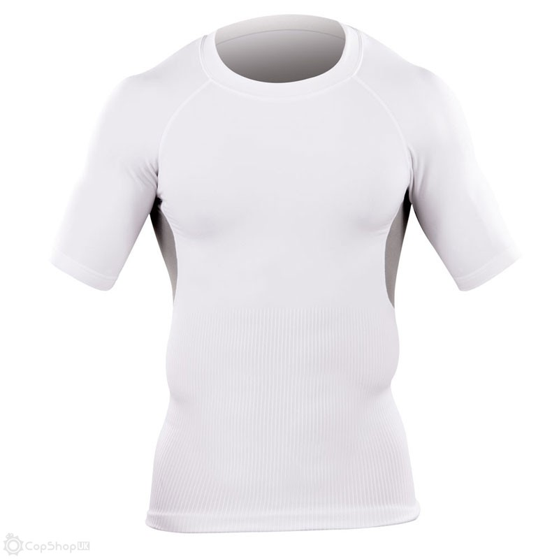 5.11 Muscle Mapping Shirt - White - Size M / L / XXL