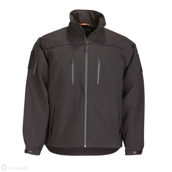 5.11 Sabre Jacket 2.0 - Black