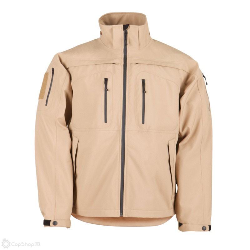 5.11 Sabre Jacket 2.0 - Coyote