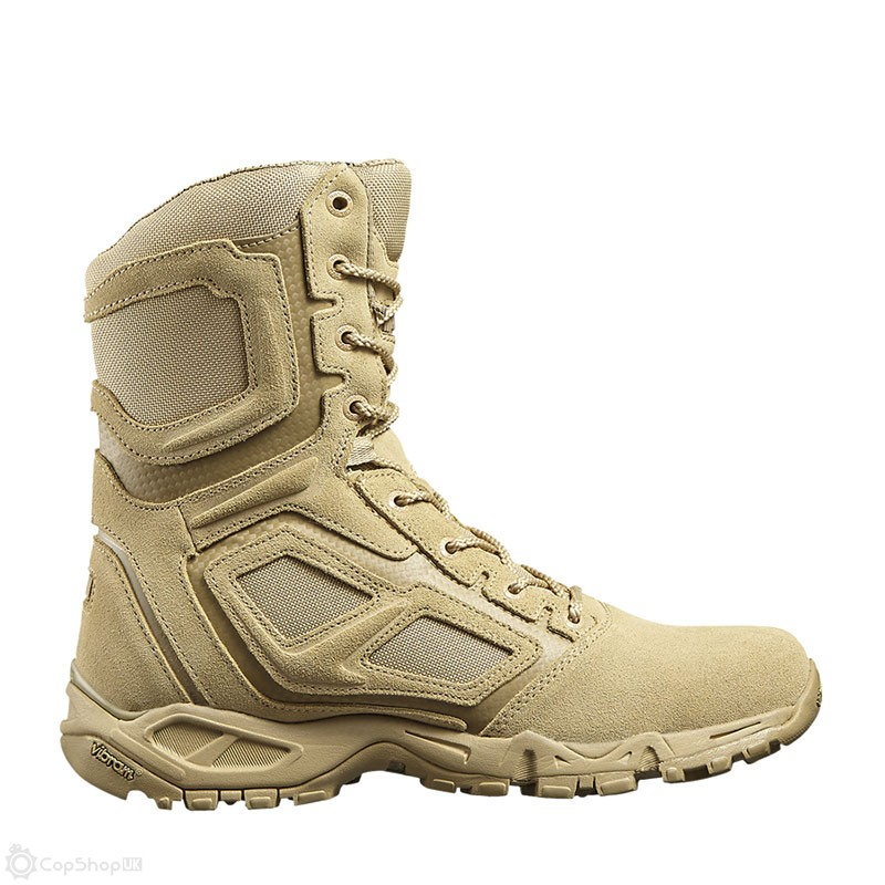 Magnum Elite Spider 8.0 Boot - Desert