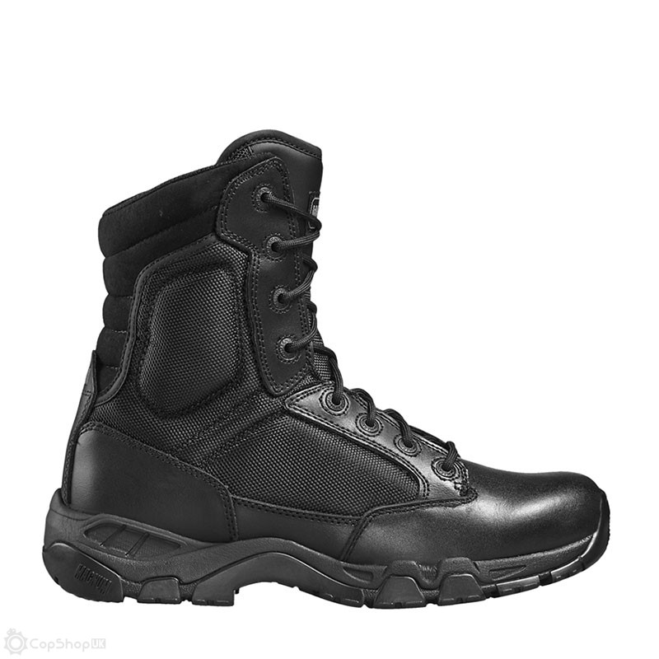 Magnum Viper Pro 8.0 Boot