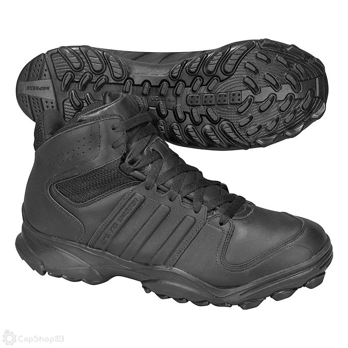 f079c6b8275 Adidas GSG-9.4 Low Tactical Boot :