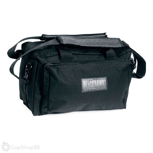 Blackhawk Mobile Operations Bag - Black