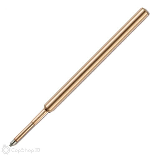 Fisher Space Pen Ball Point Refill (Medium)