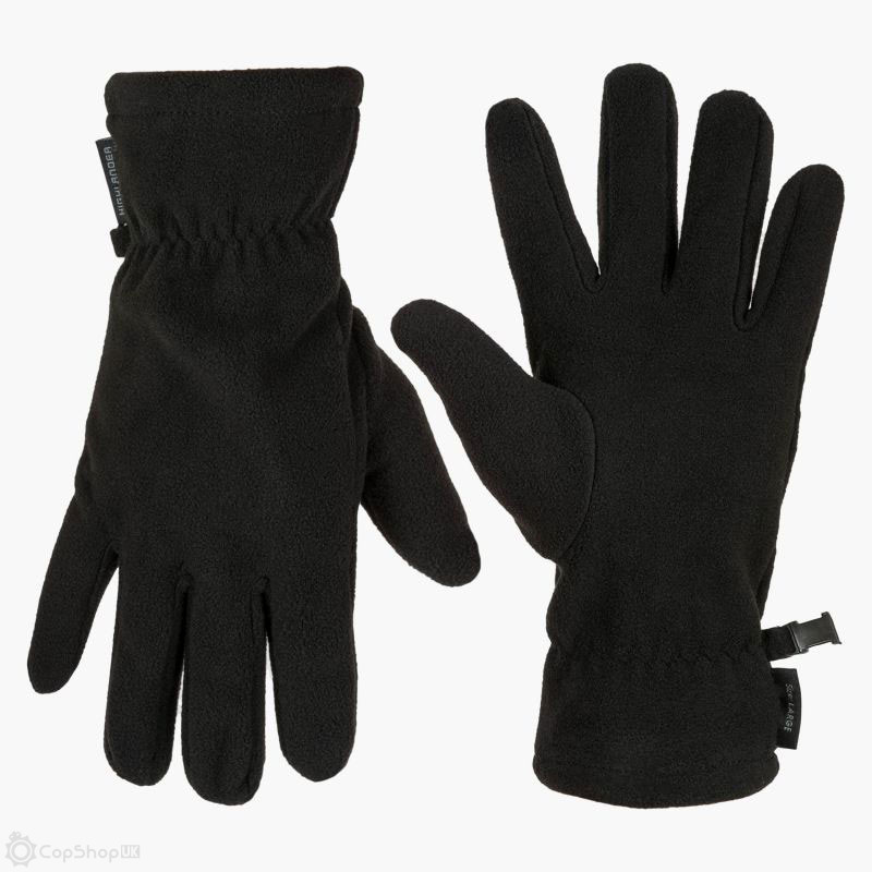Highlander Fleece Gloves