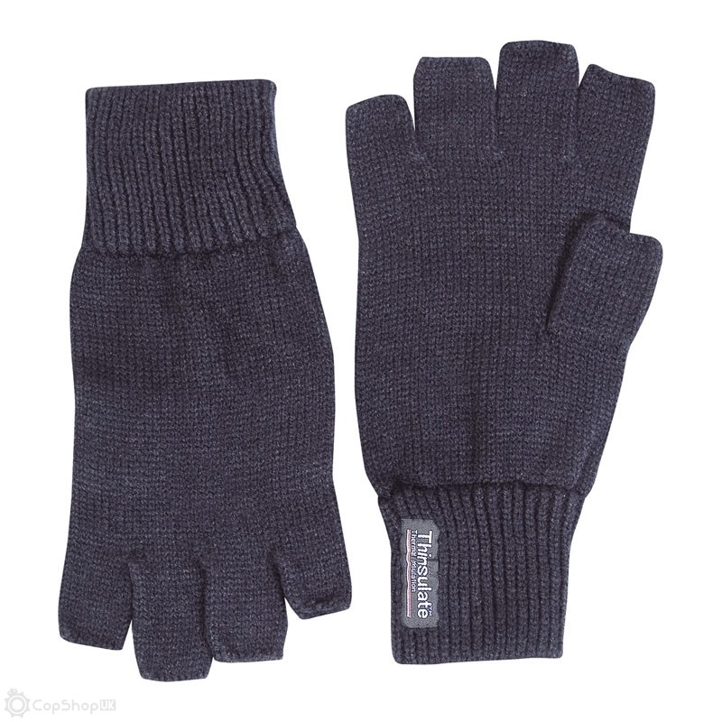 Jack Pyke Fingerless Mitts