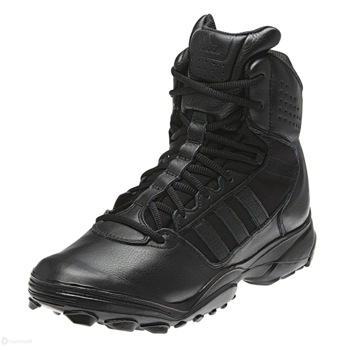 adidas work boots