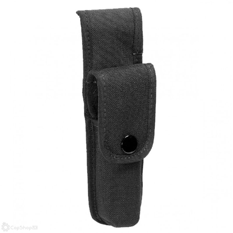 Hanging Tactical Torch Pouch