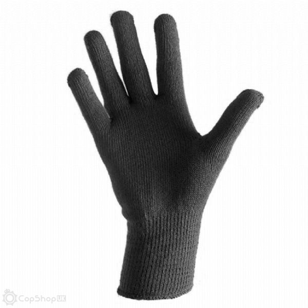 Thermal Inner Liner Gloves