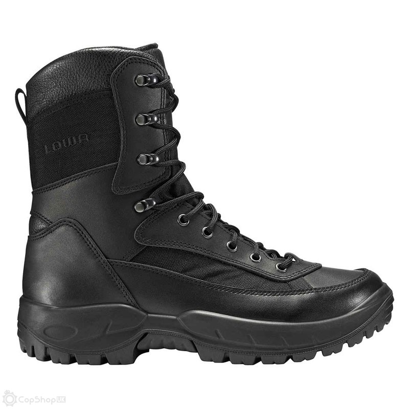 Lowa Recon Para Boot