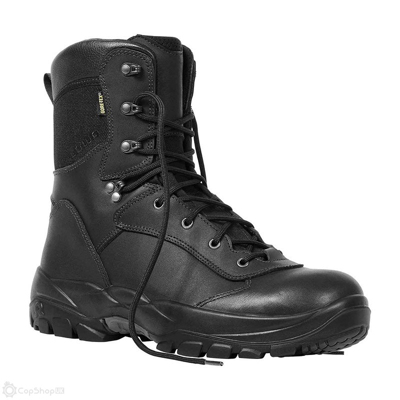 Lowa Seeker GTX Safety Boot