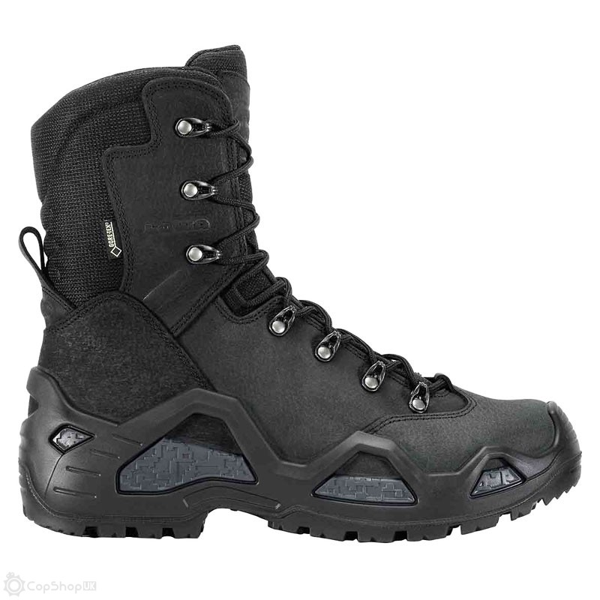 Lowa Z8N GTX Boot