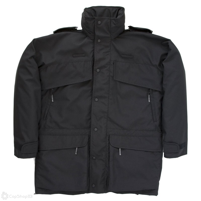 Karrimor SF Enforcer Jacket - Discontinued
