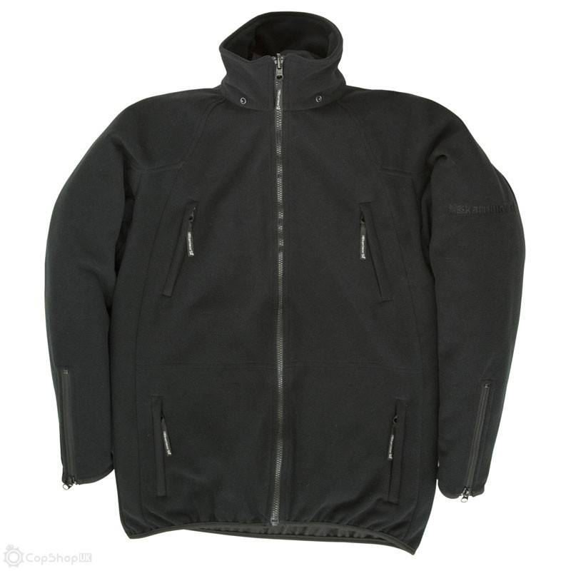 Karrimor SF Hurricane 4 Tornado Fleece