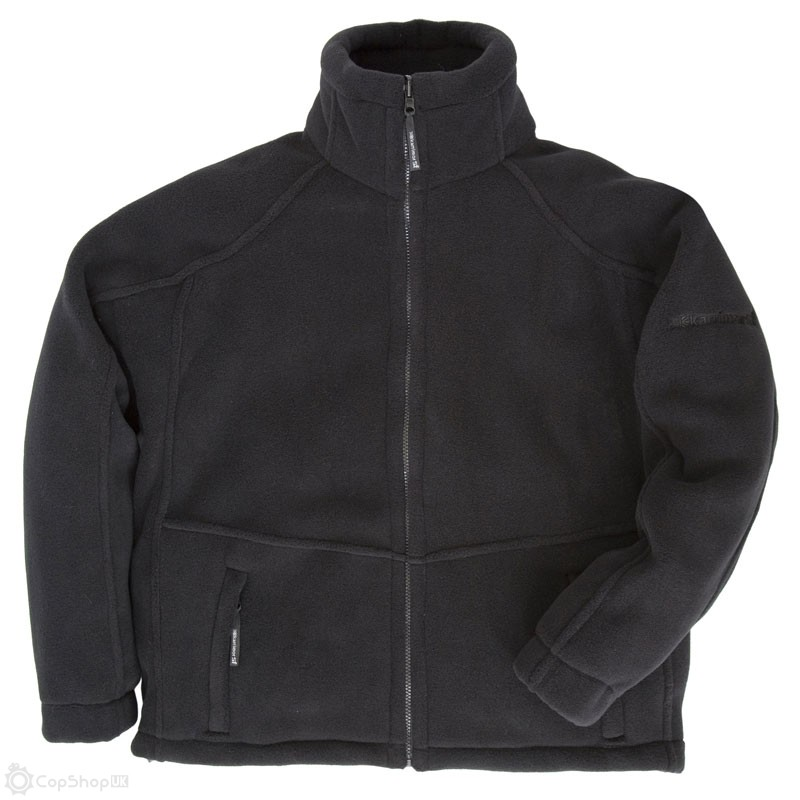 Karrimor SF Force 2 Fleece - Size 2XL
