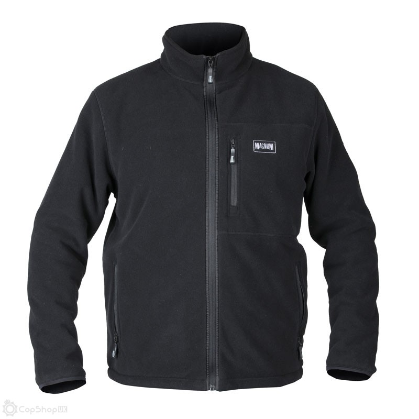 Magnum Polaris Fleece Jacket
