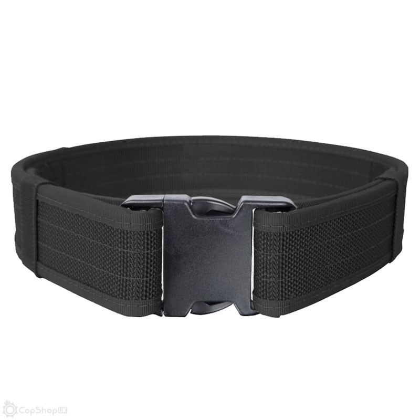 50mm Nylon Duty Belt