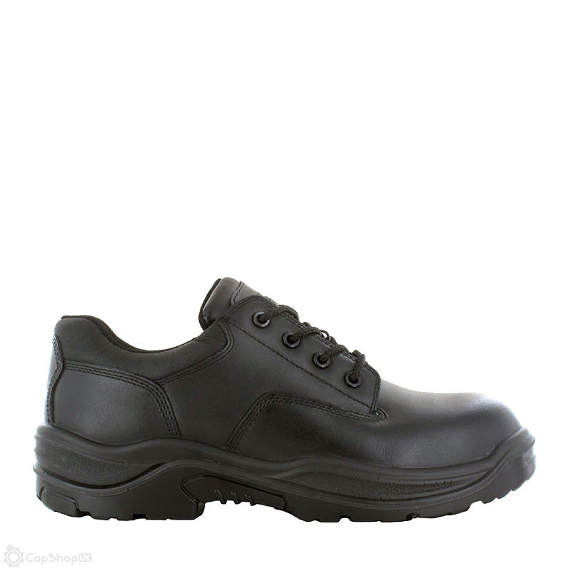 Magnum Precision Sitemaster Low CT Safety Shoe