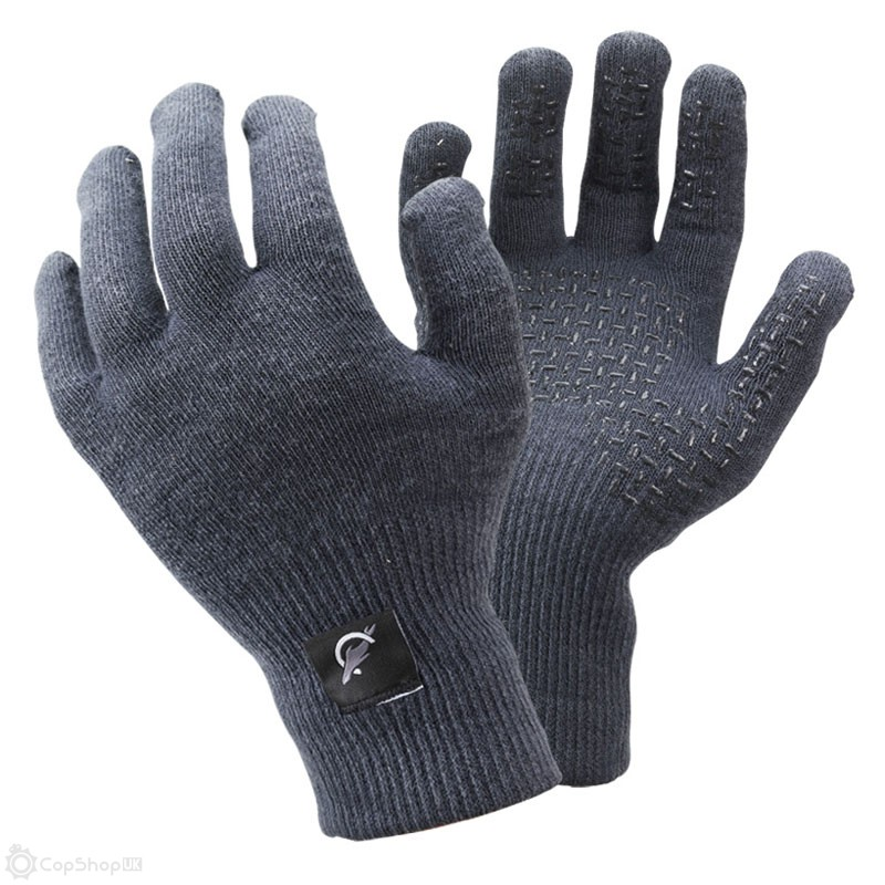 SealSkinz Ultra Tough Gloves - Size L / XL