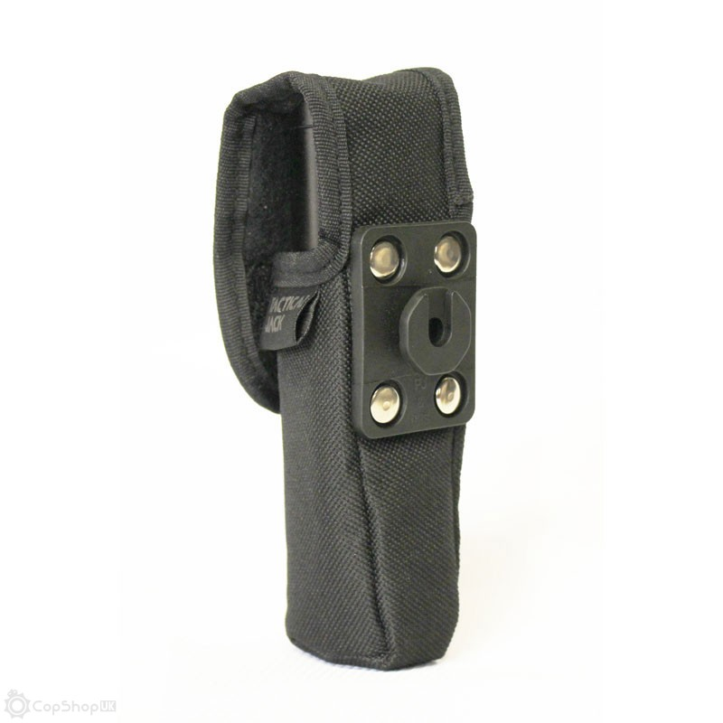 Tactical Jack Protector X4 - Radio Dock Pouch