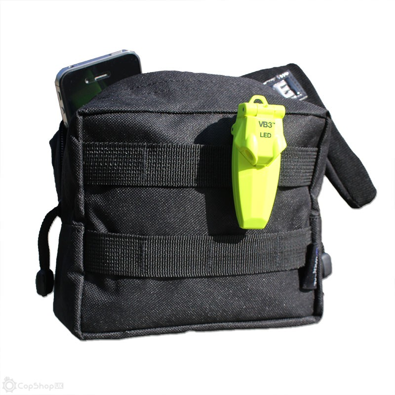 Tactical Jack Smart Utility Pouch